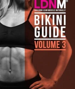 Bikini-Guide-V3-02-copy1-420x500