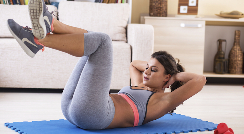 there_s_no_excuse_to_not_workout_with_these_6_easy_at_home_workouts